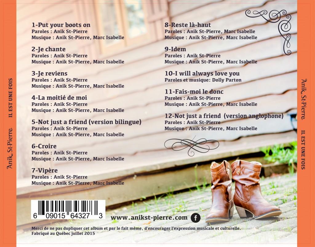 Album-Back-7