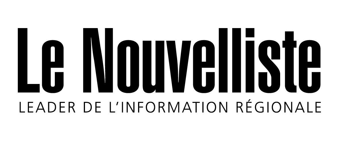 logo-nouvelliste