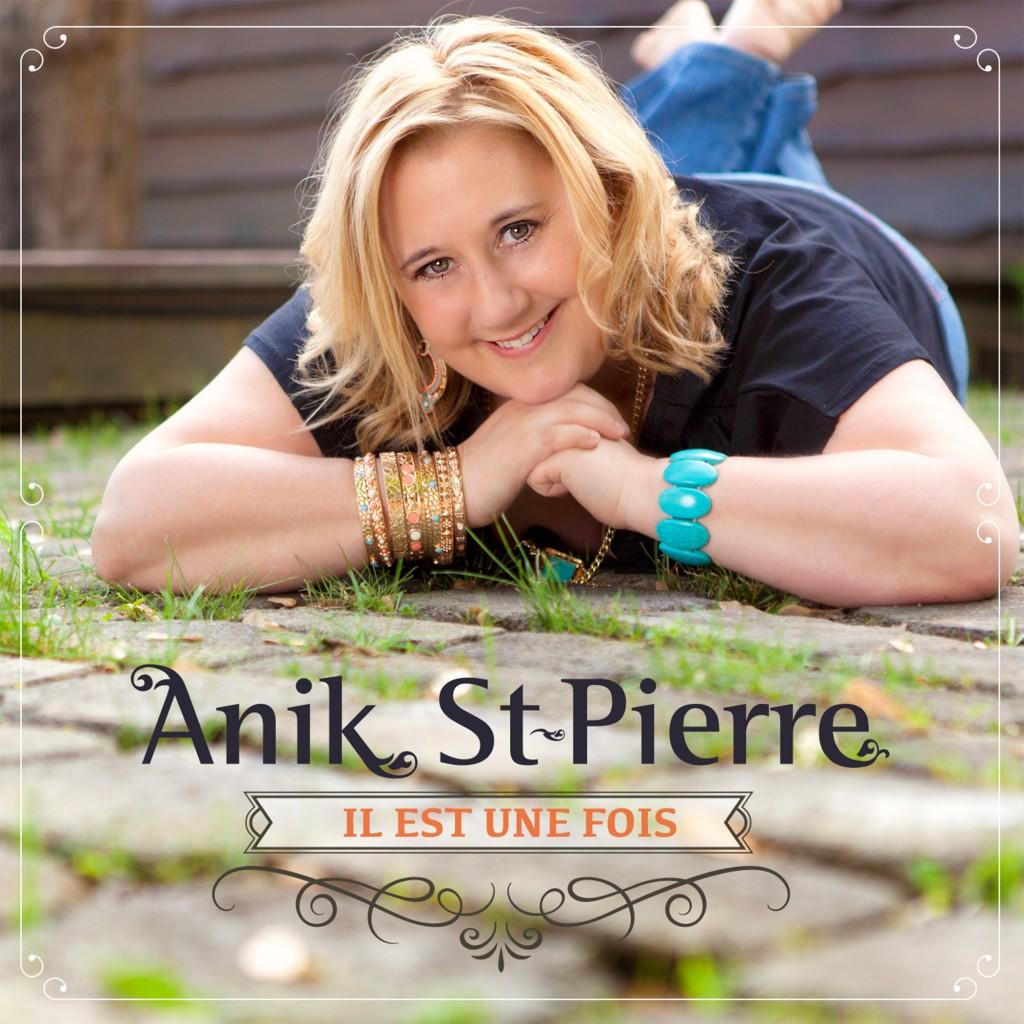 Pochette-Album-devant700x700