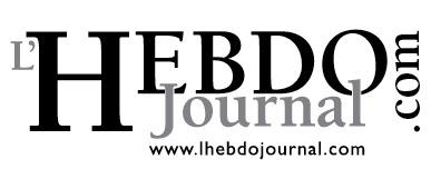 hebdo-logo